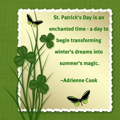 happy st s day quotes and images st s day holidays sayings etc