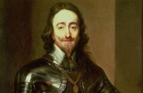 the of henrietta of charles i books king charles i timeline timetoast timelines
