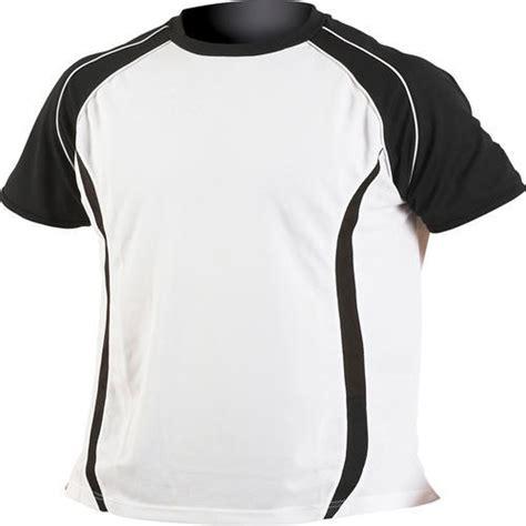 Tshirt Sport sports t shirt kamos t shirt