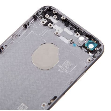Iphone 6s Back Casing iphone 6s rear housing