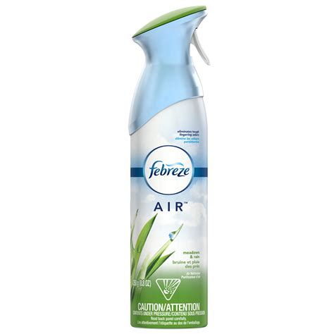 air fresheners for house air fresheners walmart com