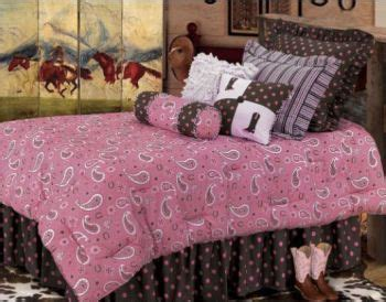 pony paisley quilt 17 best images about bree s new bedroom ideas on pinterest