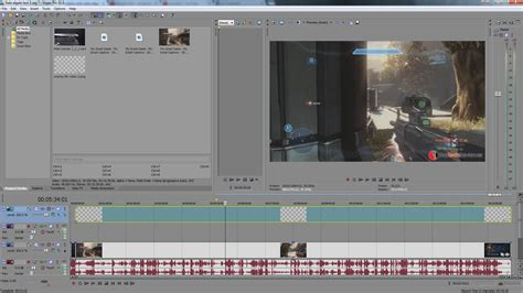 final cut pro or sony vegas sony vegas pro 12 video editor review is it better than