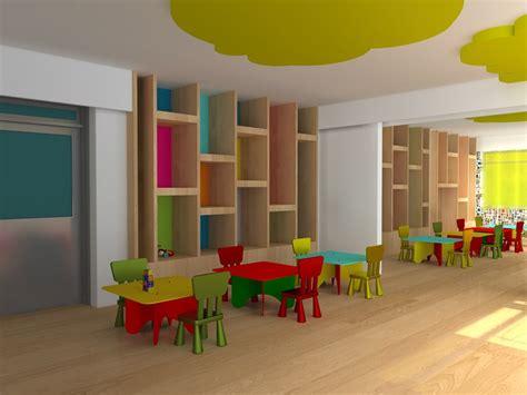 classroom layout nursery primary school classroom interior design interior design
