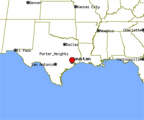 porter texas map porter heights profile porter heights tx population crime map