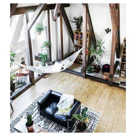 Indoor Hammock Hanging Ideas by Top 40 Best Indoor Hammock Ideas Cozy Hanging Spots