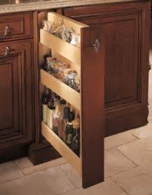 Kitchen Cabinet Pull Out Slim Pull Out Cabinet Kitchen Pinterest