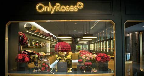 come arredare un negozio di fiori come arredare un negozio di fiori o piante 187 cliento school