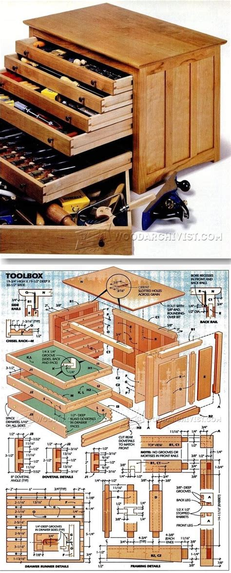 woodworking tips and ideas 25 best ideas about toolbox on leather