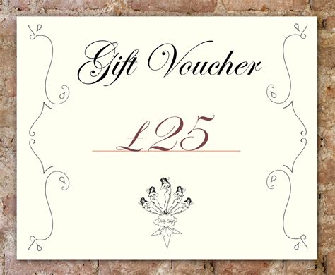 printable nandos vouchers 2014 nelly duff gift voucher 163 25 by gift vouchers nelly duff