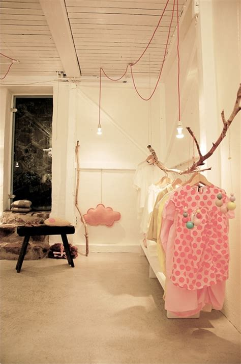Tree Branch Clothes Rack by The 37 Best Images About Branch Curtain Rods Towel Racks