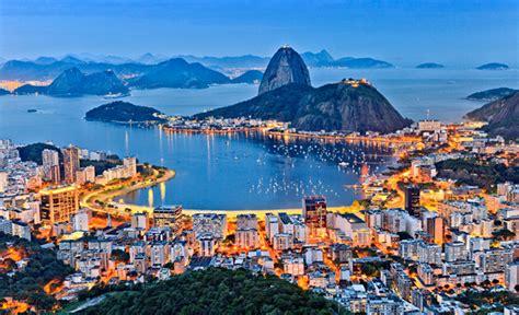 imagenes bellas en portugues brasil 2014 el mundial de f 250 tbol en clave de poker