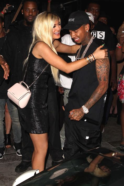 kylie jenner vs taylor swift net worth kylie jenner brand new ferrari from tyga at her 18th