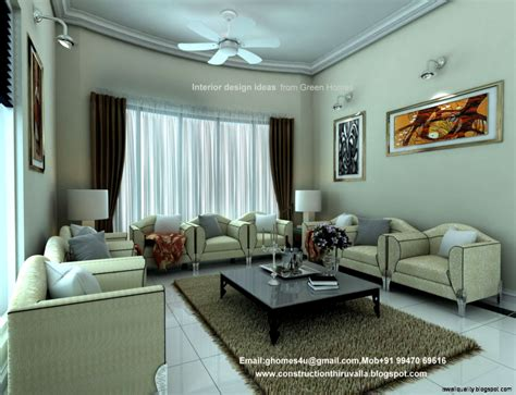 interior design living room traditional p wallpapers