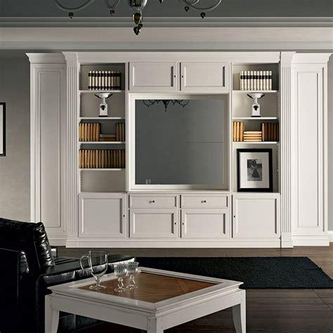mobili di lusso arredamento classico di lusso in legno prestige mobili