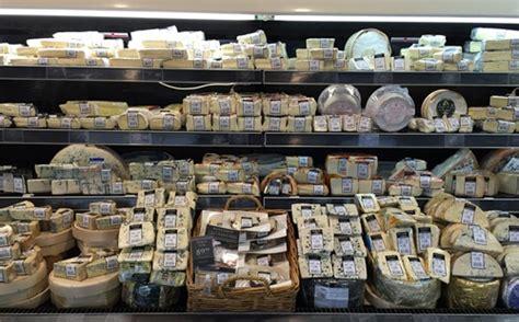 boatshed markets perth boatshed market perth