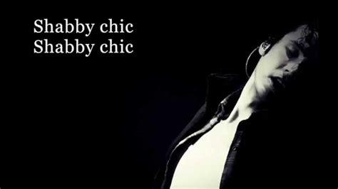 top 28 not shabby lyrics jonathan ive quotes sayings