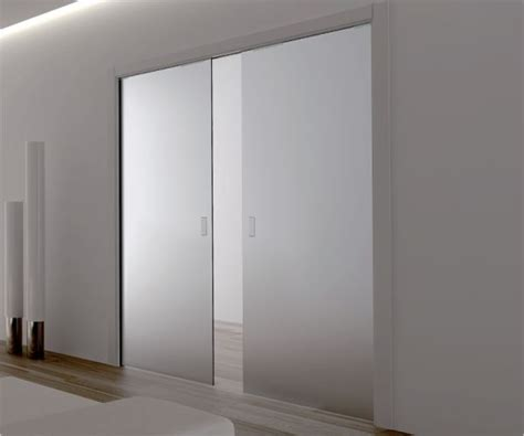 Exterior Pocket Doors With Glass Exterior Glass Pocket Doors Marceladick