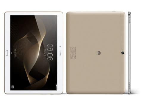 Pasaran Tablet Huawei harga huawei mediapad m2 tablet premium bertenaga gahar apptekno