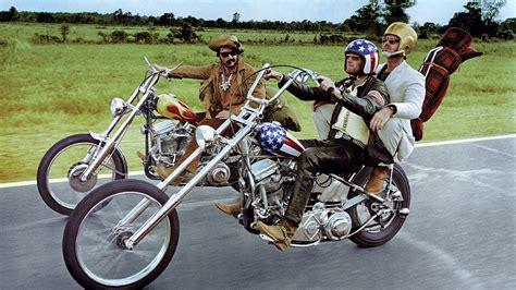 Cowboy Bedroom Ideas easy rider cast myideasbedroom com