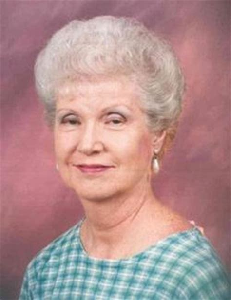 eleanor lutz obituary warrenton missouri legacy