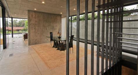 house interior division design exterior design minimalist interior of the cresta with