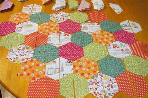 half hexagon quilt template half hexagon quilt pattern www imgkid the image