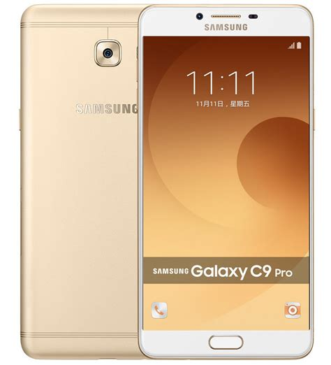 Harga Samsung A8 2018 Terbaru April 2018 harga samsung galaxy c9 pro terbaru april 2018 dan