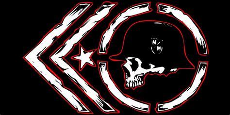 metal mulisha motocross metal mulisha banner 14 flag sign motocross dirtbike
