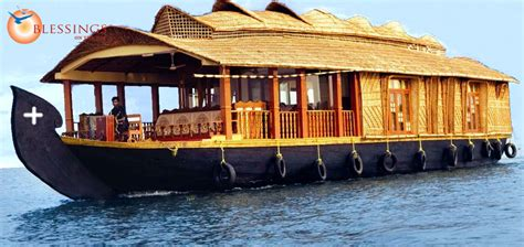 boat house stay in kerala boat house stay in kerala 28 images houseboat stay kerala review tips houseboat