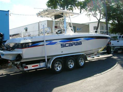 boat trailers for sale second hand new 2010 custom aluminum boat trailers for sale from