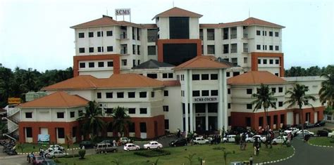 Kochi Business School Mba by Media Scms Of Institutions