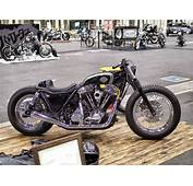 47 Best Images About FXR On Pinterest  San Diego Foot