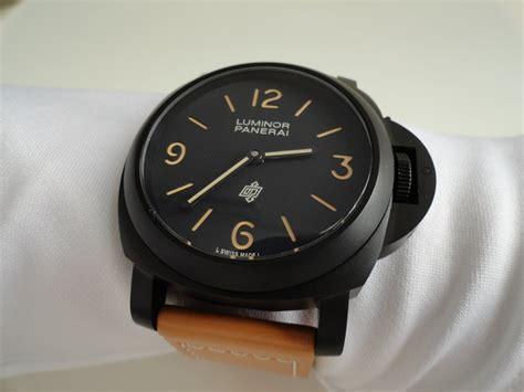 Rolex Skeleton R03 Combi Gold Plat Black photo review panerai luminor ceramica replica best swiss replica watches uk more