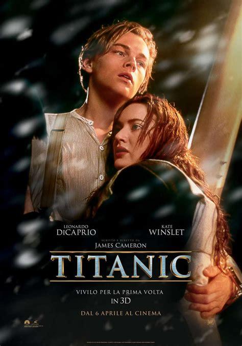 film titanic online 1997 titanic 1997 poster freemovieposters net