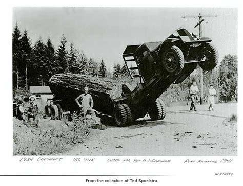 images  woodworking lumber logging