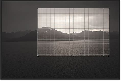 pattern overlay photoshop download cs6 best photos of photoshop grid overlay transparent grid