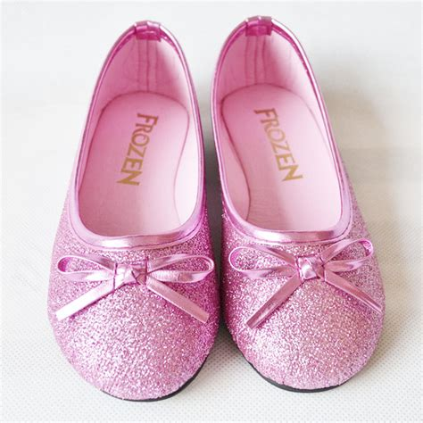 shoes glitter picture more detailed picture about