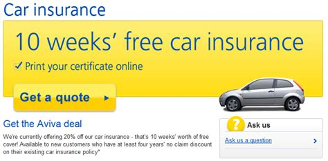 Best Value Car Insurance Ireland by Car Insurance For New Drivers Cheap Best Car Insurance