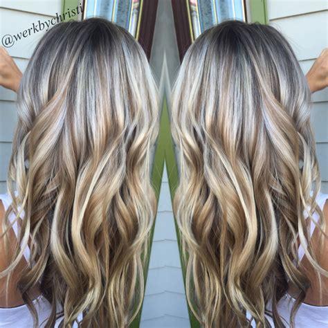 platinum blonde highlights and lowlights highlights and lowlights platinum blonde honey blonde
