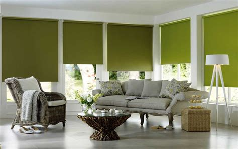 curtains and blinds perth eiffel curtains and blinds roller blinds perth 02 eiffel