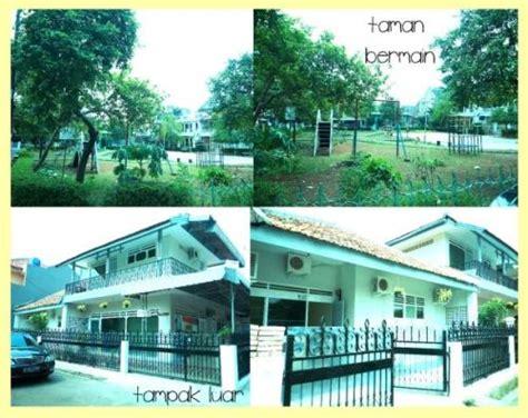 Jual Bibit Anggrek Bandung tempat kost khusus wanita di tebet barat dalam jakarta selatan kost anggrek tempat kost di