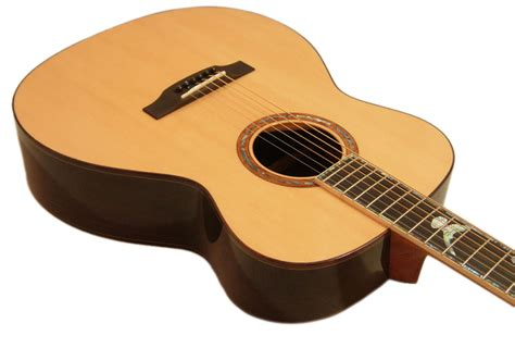 Handmade Acoustic Guitar - handmade acoustic guitars direct from electric guitar king