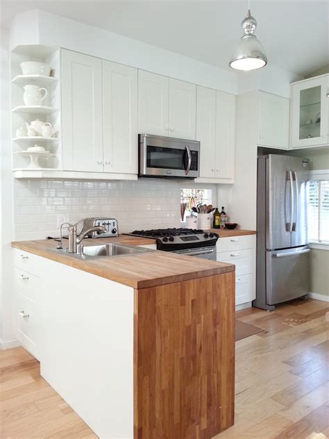 mobile home kitchen appliances malibu real estate mike gardner paradise cove 26 mobile