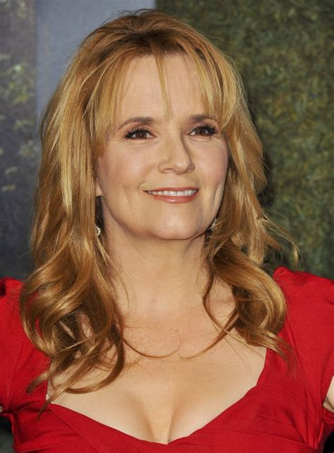 Makeup House Of Lea image gallery lea thompson age