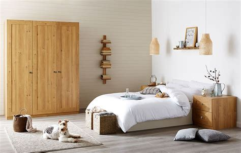 form bedroom furniture form darwin modular bedroom furniture memsaheb net