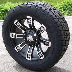 Metal Mulisha Truck Wheels Metal Mulisha Wheels Car Interior Design