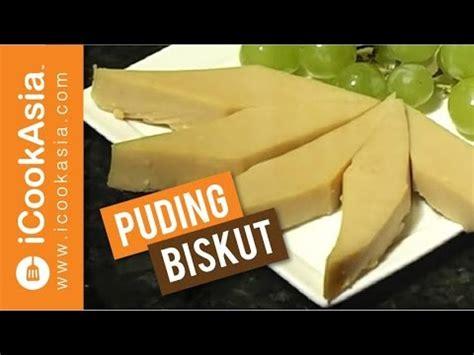 membuat puding batik resipi puding karamel vidoemo emotional video unity