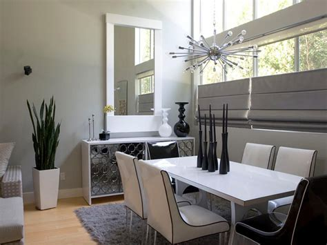 top  tips  adding color   space hgtv