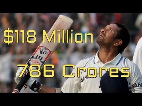 top 10 richest cricketers in the world 2017 highest paid cricketer in the world
